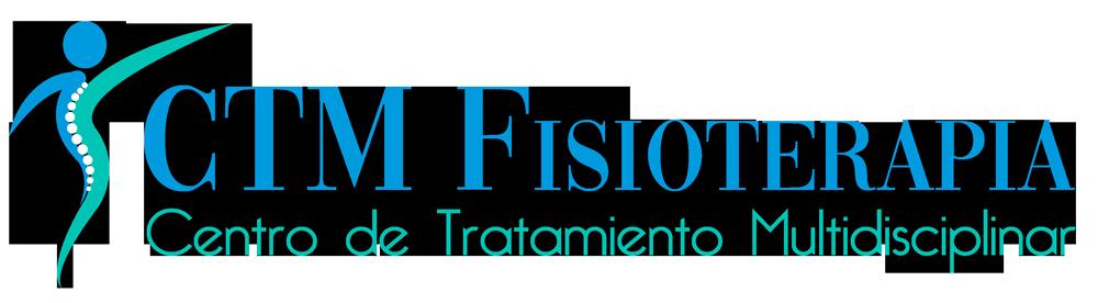 Logo-CTM-Fisioterapia