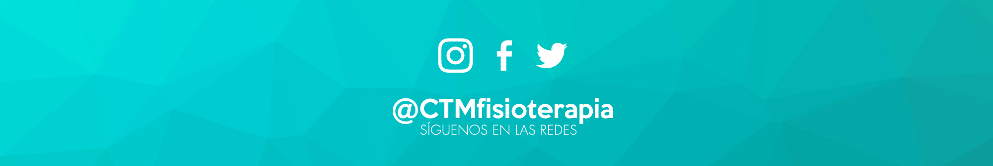 REDES-CTM-Fisioterapia