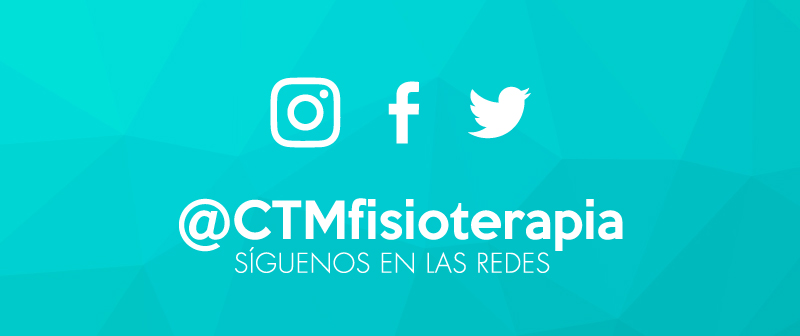 REDES-CTM-Fisioterapia-FOOTER
